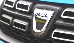 Dacia 2021 Sıfır Araç Modelleri Haziran Zamlı Fiyat Listesi: 2021 Duster, Sandero, Dokker,  Lodgy, yeni fiyatları