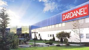 Dardanel'den tepki çeken reklam sloganı