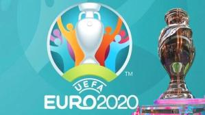 Euro 2020 grupları ve fikstürü! Euro 2020 hangi ülkelerde oynanacak, gruplarda kimler var?