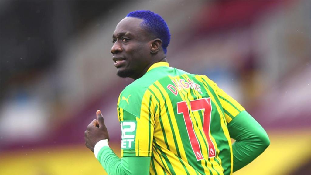 Fatih Terim'den beklenmedik karar! Mbaye Diagne takıma geri dönüyor