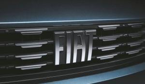 Fiat 2021 Sıfır Araç Modellerine Yeniden Zam Yaptı! Yeni Egea, Panda, Doblo, 500, Fiorino Haziran Ayı Zamlı Fiyat Listesi!
