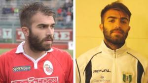 Futbol sahası iki kardeşin sonu oldu! Ölen futbolcu abisinin anısına düzenlenen maçta hayatını kaybetti