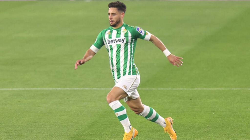Galatasaray, Alex Moreno transferinde mutlu sona çok yakın