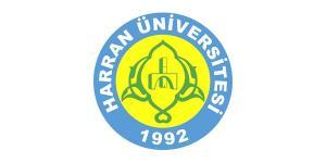 Harran Üniversitesi sözleşmeli 60 sağlık personeli alacak