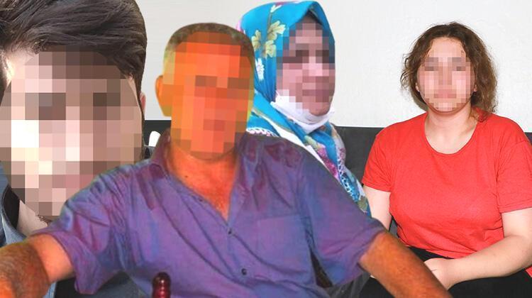 İstismar soruşturmasında 8 aydır iddianame çıkmadı