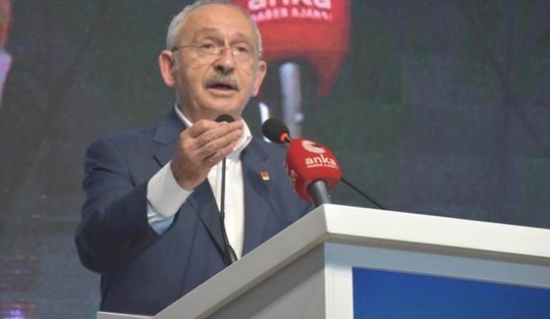 Kılıçdaroğlu'nun 'Sınavsız Tıp' yalanı öğrencilerin hayatıyla oynadı