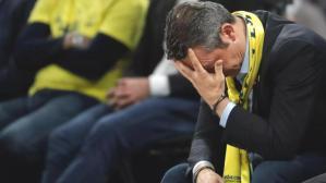 Kimse gelmek istemiyor! Fenerbahçe'de yeni hoca seçimden sonra açıklanacak