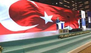 Konya'ya dev yatırım! Türkiye'ye örnek olacak