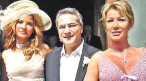 Mehmet Ali Erbil: Kimseyi aldatmadım!