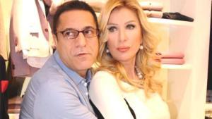 Mehmet Ali Erbil-Seda Sayan polemiğinde yeni perde! Mali'ye yakın ismin itirafı yine ortalığı karıştıracak