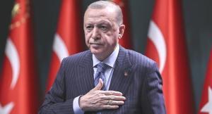 Metiner, Erdoğan'a Seslendi: 'Yeni Bir Kucaklaşma, Yeni Bir Helalleşme Düğmeye Basması Şart'