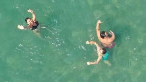 Müjdeli haberler alan turizm sektörü 20 milyon turisti aşmayı hedefliyor