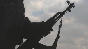 'PKK gelirinin %90'ı uyuşturucu kazancı'