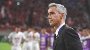 Polonya futbolunun bir numarası, Milli Takım'ın hocası Sousa'nın F.Bahçe ile görüştüğünü doğruladı