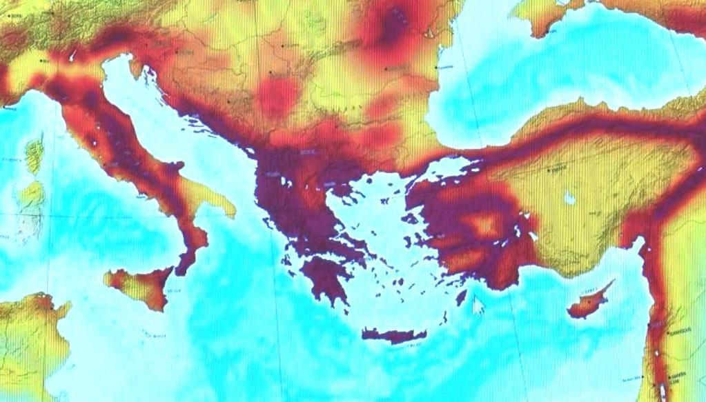 Prof. Dr. Şükrü Ersoy: Kartal Depremi Farklı Değerlendirilmeli, 50 Bin Bina Çökebilir