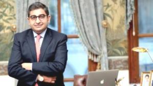 Sezgin Baran Korkmaz'ın Avusturya'da tutuklanmadan önce yaptığı telefon konuşması ortaya çıktı