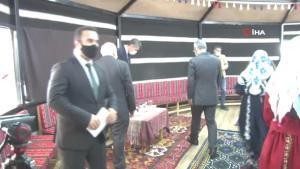 Son dakika: Anadolu Masalları Eskişehir Masal Evi, Bakan Selçuk'un katılımıyla açıldı