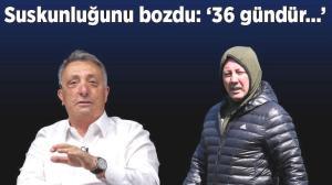 """Son dakika – Beşiktaş Teknik Direktörü Sergen Yalçın suskunluğunu bozdu: """"Biz 36 gün boyunca…"""""""