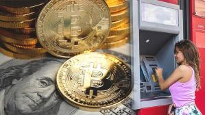 Son dakika: Bitcoin alım satımı yapanlara flaş hamle! Türkiye'de 10 tane var