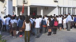 """Son Dakika! Danıştay """"Andımız"""" kararının gerekçesini açıkladı: Yasa Milli Eğitim Bakanlığı'na takdir hakkı tanıyor"""
