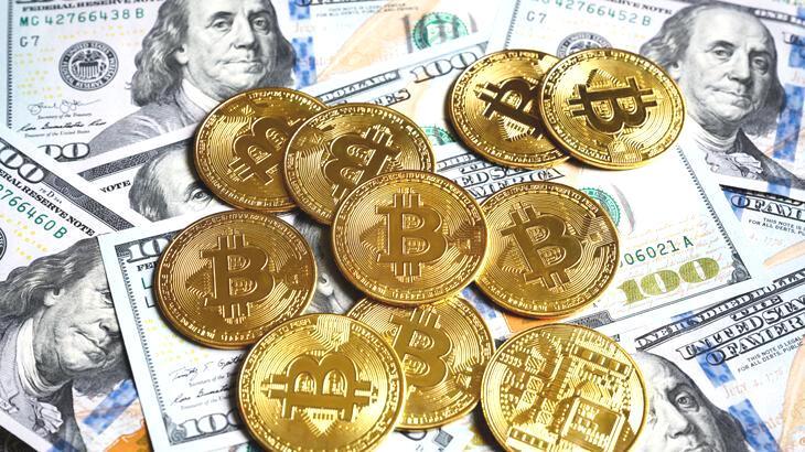 Son dakika: Dünyayı şoke eden 'Bitcoin' emri! Tamamen temizleyin