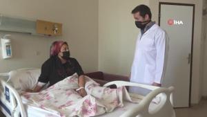 Son dakika haberi… 7 hastane dolaştı, Şırnak'ta şifayı buldu