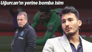 Son dakika haberi – Trabzonspor'da bomba gelişme! Yıldız isim teklife 'Evet' dedi