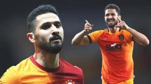 Son dakika transfer haberi: Galatasaray ile sözleşmesi sona eren Emre Akbaba'ya sürpriz teklif! Yeni adresi…
