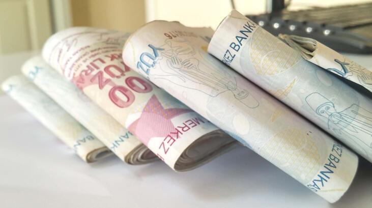 Son dakika: Ucuz kredi desteği başlıyor! İşte ayrıntılar…