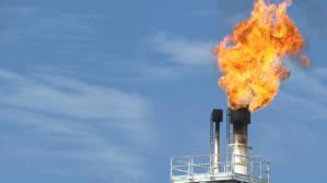 Son doğal gaz keşfiyle birlikte 540 milyar metreküplük rezerv Türkiye'nin 12 yıllık ihtiyacını karşılayacak