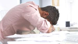Stresli meslekler tiroid hastalıklarını tetikliyor