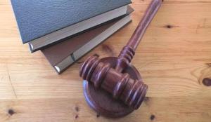 Tapu davası 58 yıl sürdü: Dededen toruna dava miras kaldı