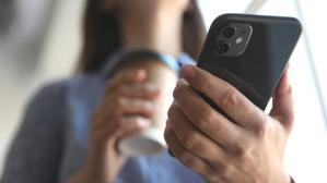 Telefonunuzu değiştirmeniz gerekebilir: iOS 15 alacak iPhone'lar