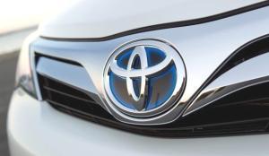 Toyota 2 Modelin Fiyatına 51 Bin TL Zam Yaptı! Corolla Yaris RAV4 C-HR 2021 Haziran yeni Fiyat Listesi