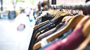 Türk hazır giyim ve konfeksiyon sektörünün hedefi: Markalaşmak
