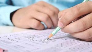 2021 AÖL telafi sınavı sonuçları ne zaman açıklanacak? 2021 AÖL ek sınav sonuçları…