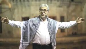 AK Parti eski Milletvekili Ali Koyuncu, 53 yaşında hayatını kaybetti