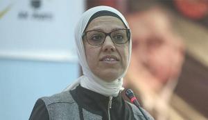 AKP'li Ravza Kavakcı'nın ABD'deki Eğitiminin Masraflarını İBB Karşılamış; 155 Bin Dolardan Fazla Para Verilmiş