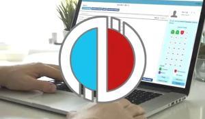 AÖF yaz okulu sınavları online mı? 2021 YÖK açıklamıştı! 4 Eylül'deki Açıköğretim sınavları…