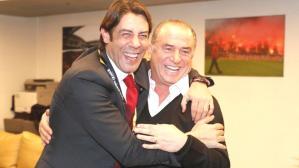 Benfica Başkanı Rui Costa'nın ölüm tehditleri alması sebebiyle Gedson'un G.Saray'a transferi yatabilir