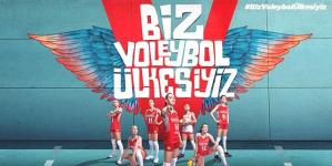 Biz Voleybol Ülkesiyiz! A Milli Kadın Voleybol Takımımızın Yakaladığı Başarının Tesadüf Olmadığının 10 Kanıtı