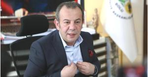 Bolu Belediye Başkanı Özcan: 'Yabancı Uyruklulardan 10 Katı Fazla Su Ücreti Alınacak'