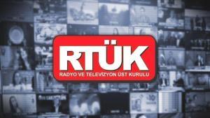 'Cemo' Türküsünü Suç Sayan RTÜK, Halk TV'ye Ceza Kesti