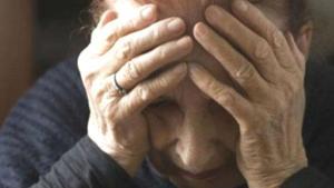Demans ve bilişsel gerilemeyi önlemek için 8 ipucu