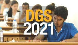 DGS sonuçları ne zaman açıklanacak? ÖSYM 2021 Dikey Geçiş Sınav sonuç tarihi belli oldu!
