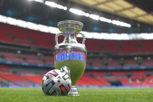 EURO 2020'de Final Günü: Şampiyon Kim Olacak?