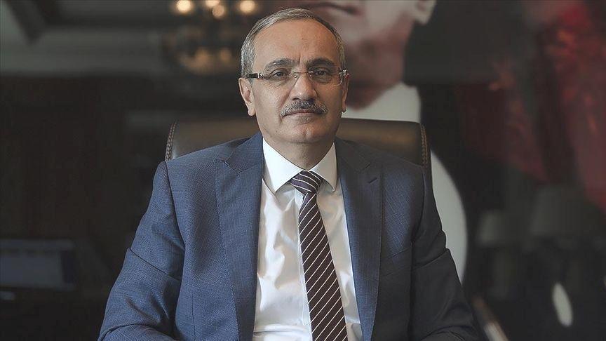 Fatih Altaylı'dan THK Kayyumuna Sert Sözler: 'Keşke Bir de Tarağı Olsaydı…'