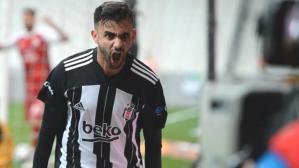 Galatasaraylı taraftar, Gomis'ten Ghezzal transferi için yardım istedi! Fransız yıldızdan cevap gecikmedi