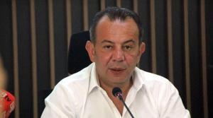 'Geri Adım Atmayacağım' Demişti: Bolu Belediye Başkanı Özcan Hakkında Suç Duyurusu