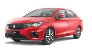 Honda'nın yeni modelleri Türkiye'ye geliyor